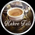Sanal Kahve Falı - Fal icon