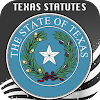 Texas Laws (TX state code 84)