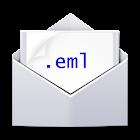 EML Viewer Beta icon