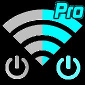 WLAN-o-Matic Pro