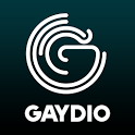 Gaydio icon