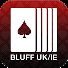 Bluff Europe icon