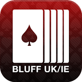 Bluff Europe