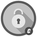 C Locker Free (Widget Locker) icon
