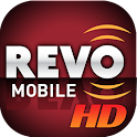 REVO Mobile HD icon