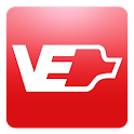 Viking Electric Supply icon