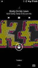 FireTube (Premium) Screenshot 3