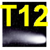 T12 Soft Keyboard