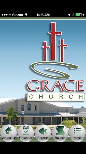 Grace Church ABQ