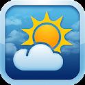 In-počasí (pro SmartWatch 2)