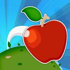 Fruit Rocks icon