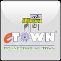 Download ETownThiruvarur APK