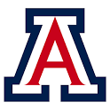 Arizona Mobile icon