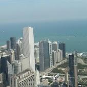 Chicago Live Wallpaper