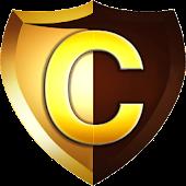 Cryptix Messaging