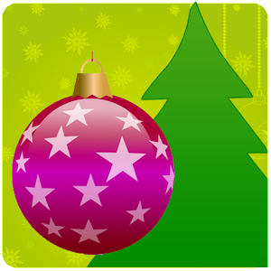 Christmas Tree Decoration 娛樂 App LOGO-APP試玩