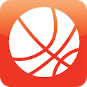 HookHook : Basketball game icon