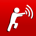 WiFi File Transfer - NearPush icon