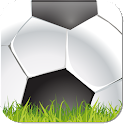 Football Craft ( Soccer ) icon