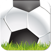 Download Football Craft Soccer APK for Android Kitkat