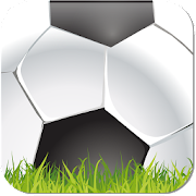Football Craft (Soccer Kicks) 1.4.6 APK for Android