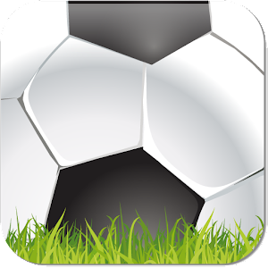 Football Craft ( Soccer ) for PC and MAC
