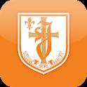 Saint Joseph High School icon