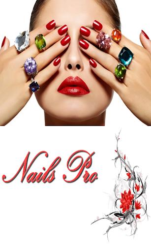 Nails Pro