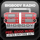 Bigbody Radio icon