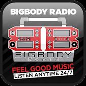 Bigbody Radio