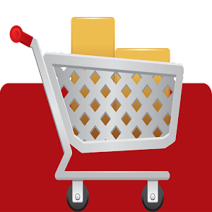 Shopping Online Demo