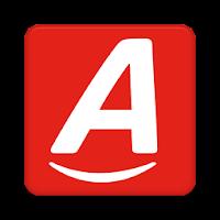 Argos 2.0.1