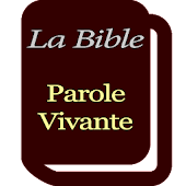 La Bible Palore Vivante - Free