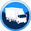 CarTerminal icon