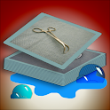 ScrubDeck icon