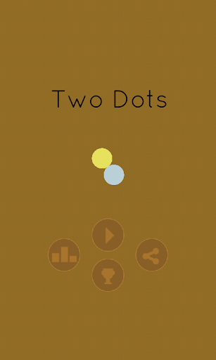 Two Dots Puzzle Free