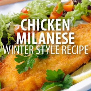 Bobby Flay Chicken Breast Recipes.