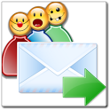Fun Icon icon
