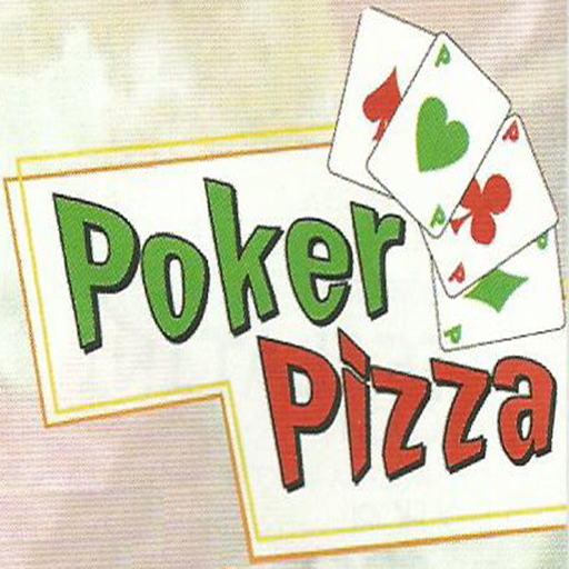 Poker Pizza Chioggia