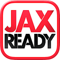 JaxReady icon
