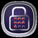 Maze Lock icon