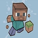 Minecraft Admin Give Commands icon