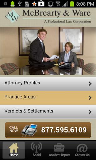 Long Beach Injury Attorneys