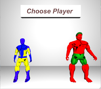 玩免費娛樂APP|下載Spider Vs Hulmar! app不用錢|硬是要APP
