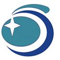 Sirius Shopper icon