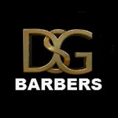 DSG Barber shop