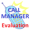 Call Manager Trial icon