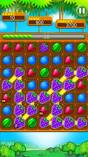 Fruit Splash 10.6.28 screenshots 17