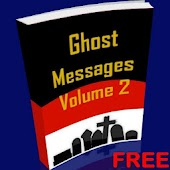 Ghost Messages 2 Free