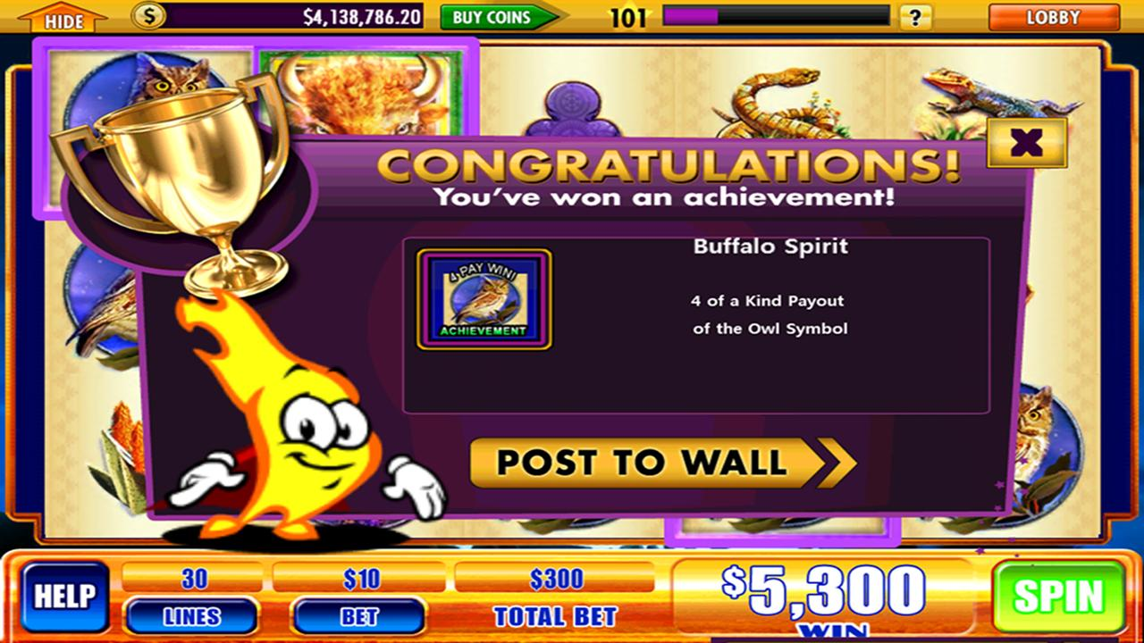 free slots games zeus